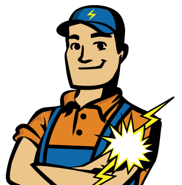 24 hour Local commercial power Electricians around Reservoir in Vic | Electrical Company near me | Electrician around me | Electrician reservoir Melbourne